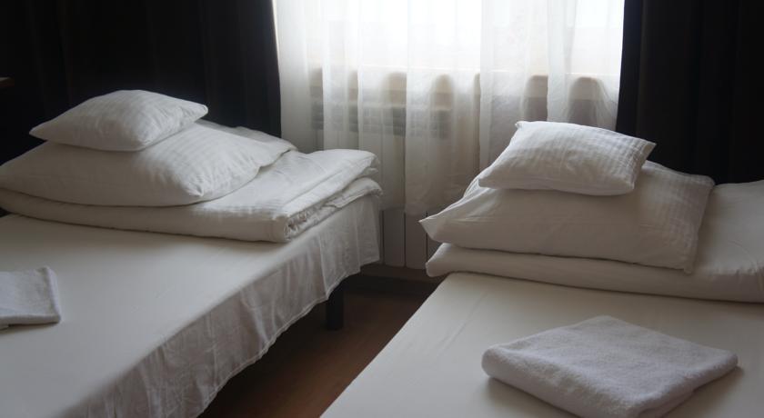 Hotel Boss 2