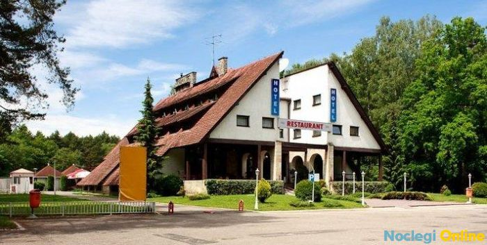 Hotel Celmar **