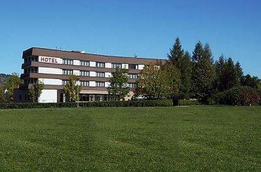 Hotel Helios **