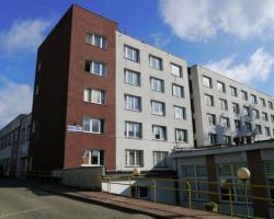 Hotel Homer Bydgoszcz