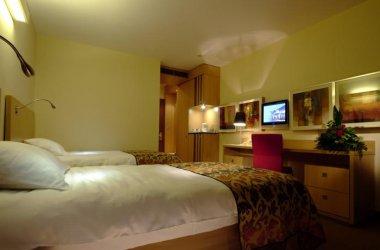 Hotel HP Park ***