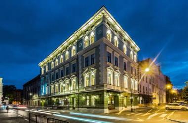 Hotel Indigo Krakow - Old Town