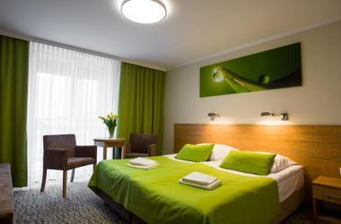 Hotel Jawor