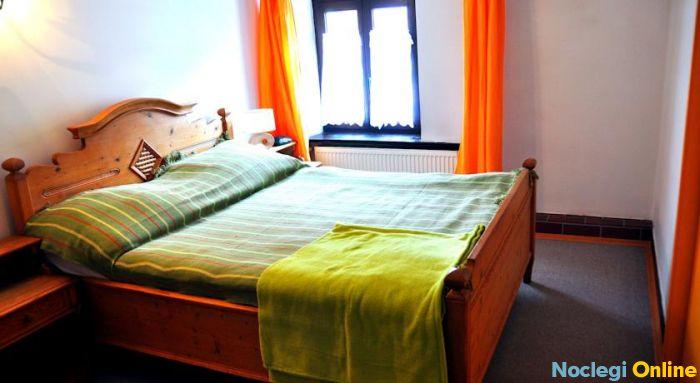 Hotel Jelonek ***
