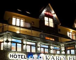 Hotel Karolek
