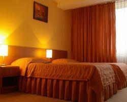 Hotel Klub Mazury