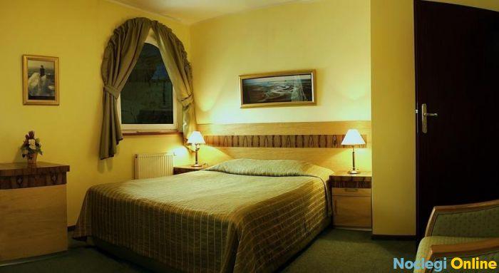 Hotel Królewski ***