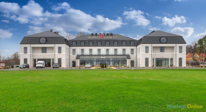 Hotel Łańcut