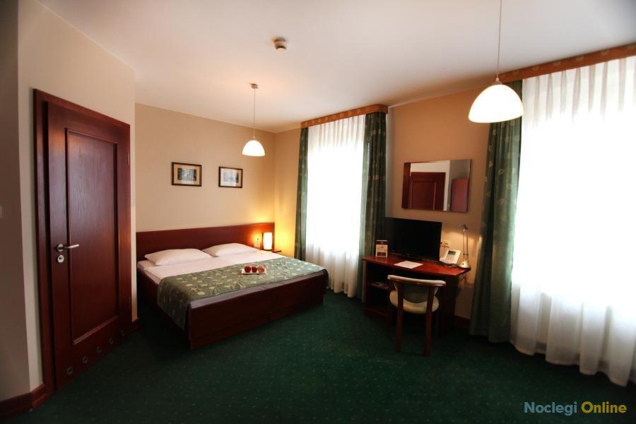 Hotel Libero ****