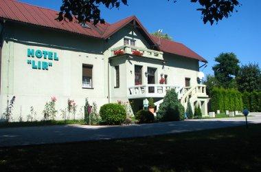 Hotel LIR