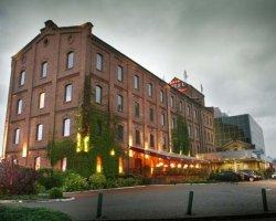 Hotel Młyn ****