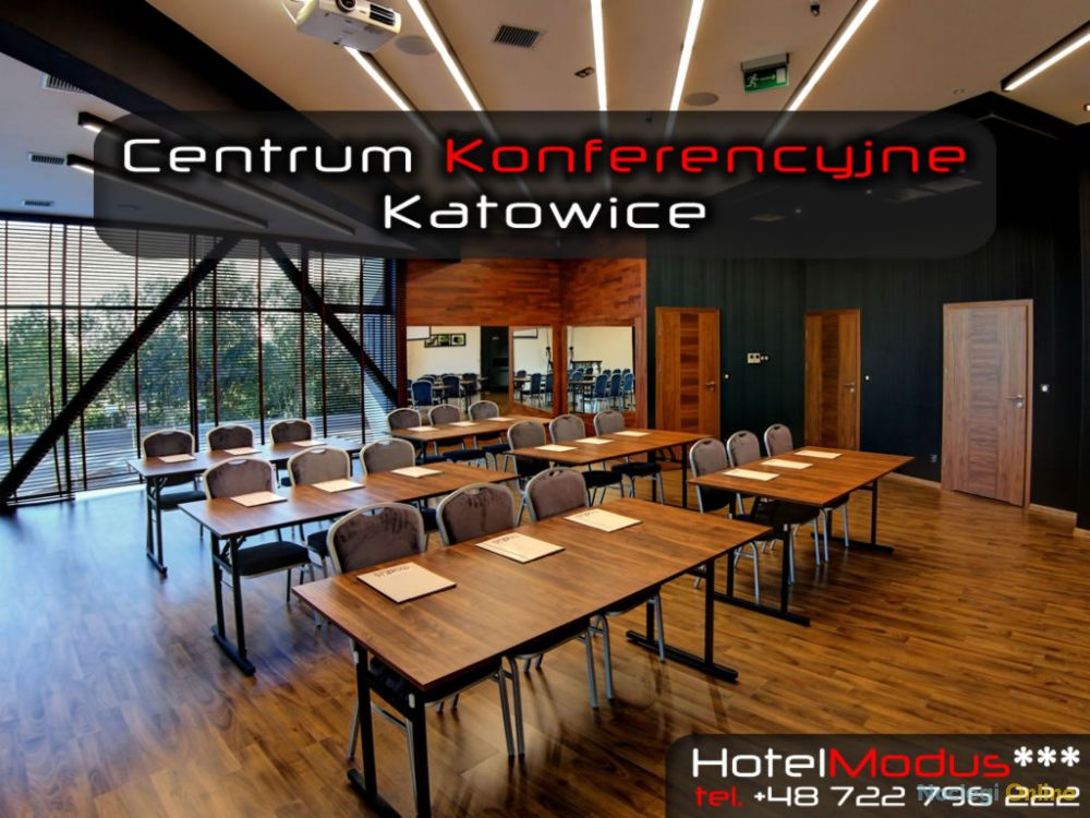 Hotel Modus***