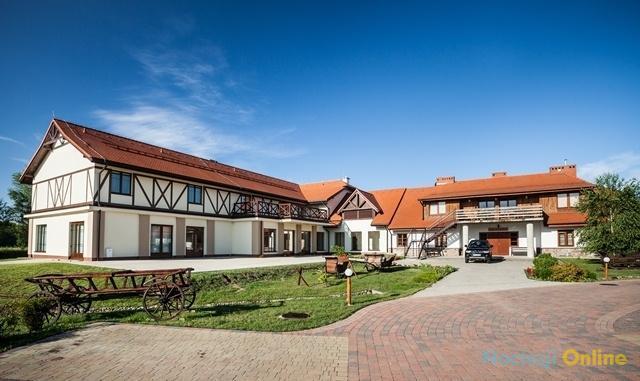 Hotel Nosselia