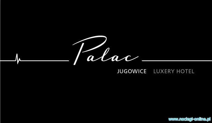 "Hotel ""Pałac Jugowice"""