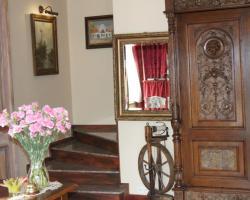 Hotel Pałacyk Konin
