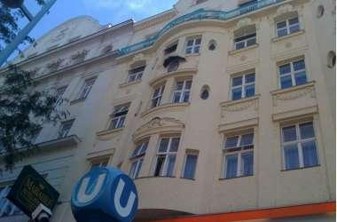 Hotel Pension Mariahilf