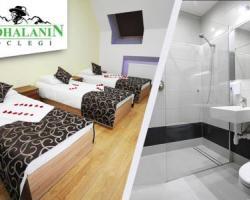 Hotel Podhalanin