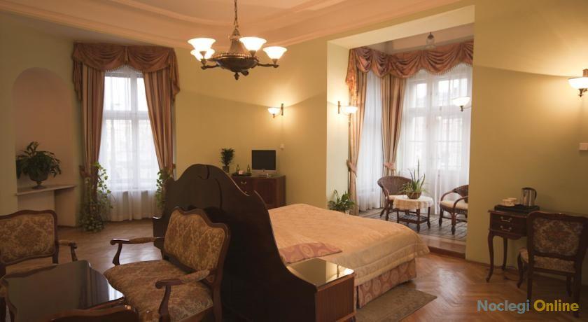 Hotel Polonia ***
