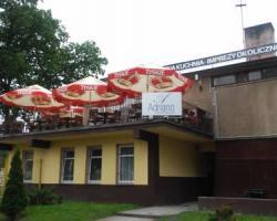 """Hotel-Restauracja """"ADRIANO"""""""