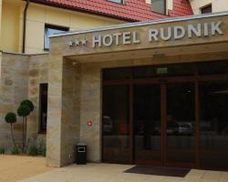 Hotel Rudnik