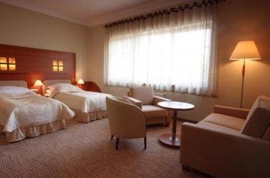 Hotel Sahara ****