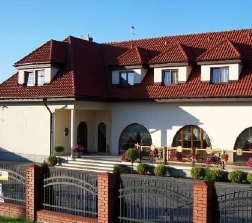Hotel Sienkiewicz