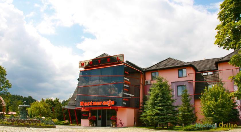 Hotel Tango ***
