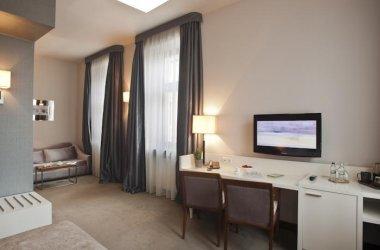 Hotel Unicus ****
