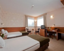 Hotel Vivaldi ****