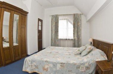 Hotel Viwaldi ***
