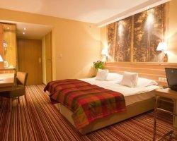 Hotel Warszawa Spa & Resort ***
