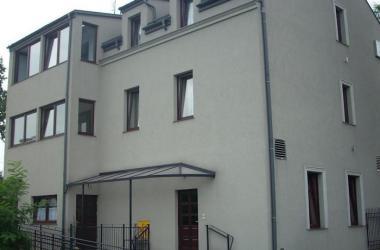 Hotel Zaułek