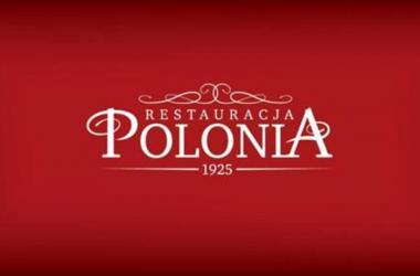 Hotelik Polonia