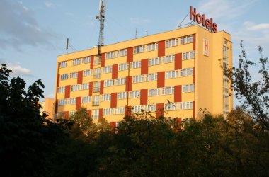 Hotels Lublin