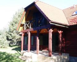 House NORDA