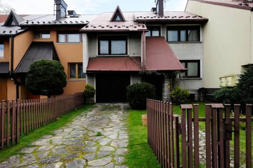 Hun-Vin Apartments