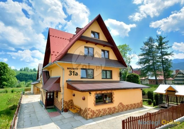 Izzi House