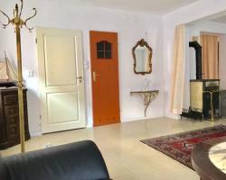 Jelenia Góra, Apartament
