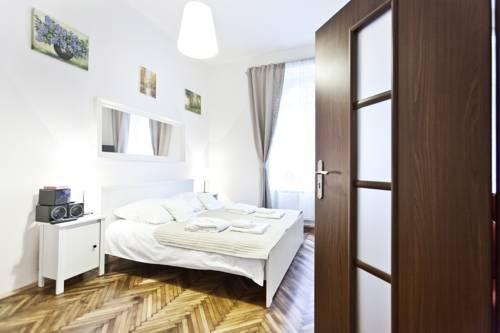 K22 Apartments
