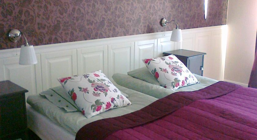 Kapart Apartament Szafarnia