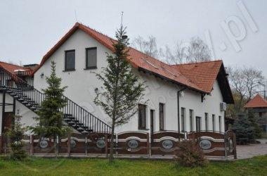 Karczma Biskupińska