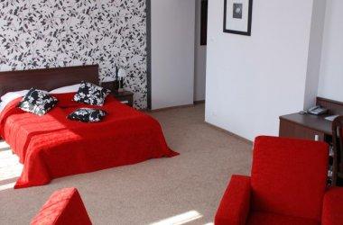 Katowice Hotel **