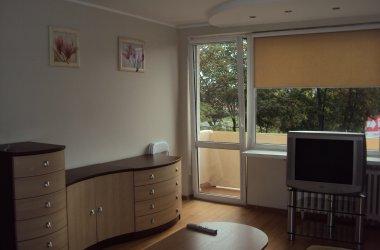 Kołobrzeg centrum-mieszkanie na doby lub weekendy