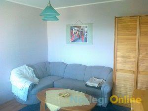 Kołobrzeg - samodzielne mieszkanie - kwatera na wakacje