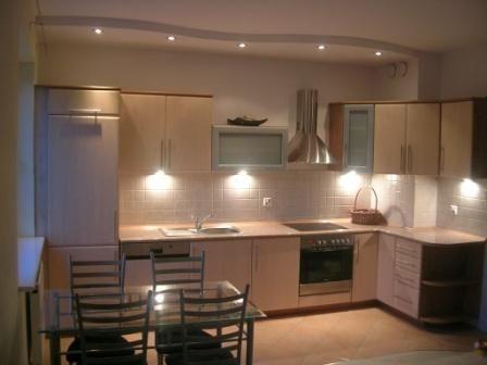 Komfortowy apartament w Gdyni