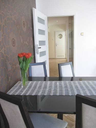 Komfortowy Apartament w Lublinie - Dulęby 7