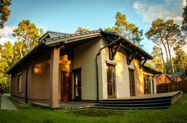 Komfortowy Dom