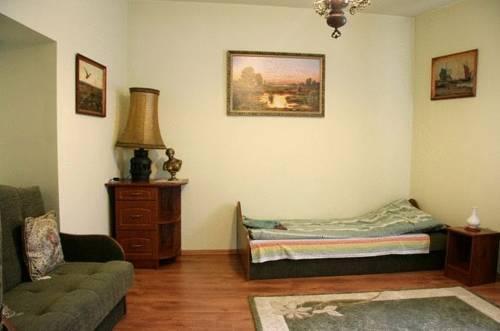 Noclegi Kielce-Apartament Centrum