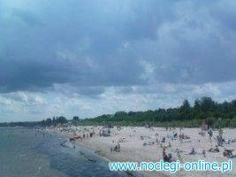Noclegiwgdansku.info - Sprawdzone mieszkania nad morzem i w centrum