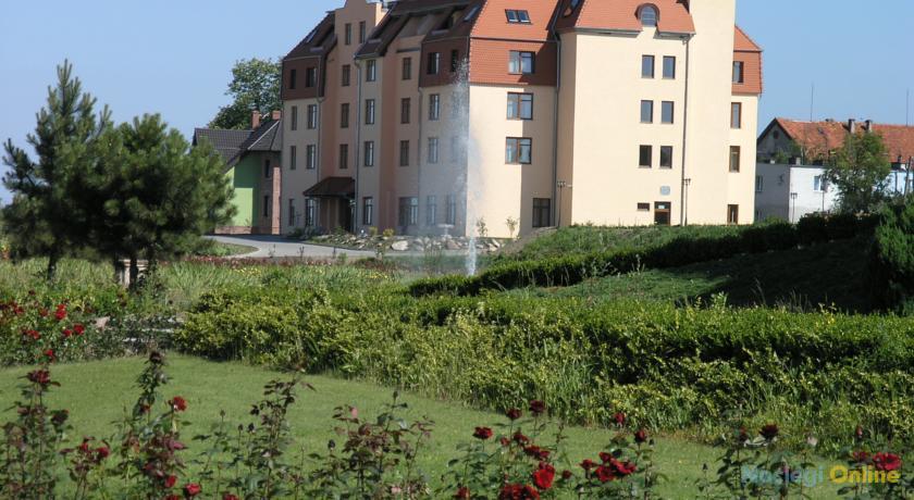Lappo Hotel